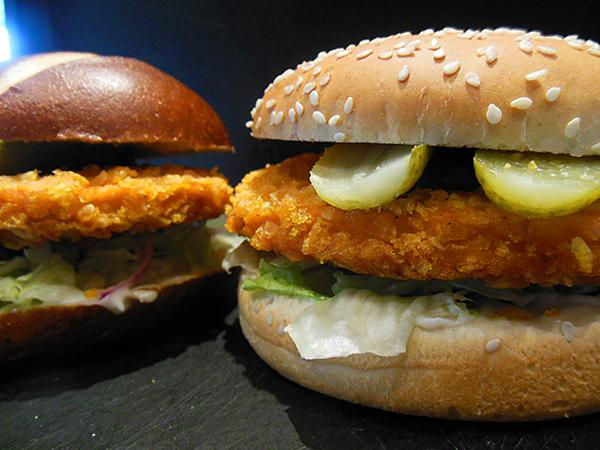 burger-a92